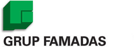 logogrup
